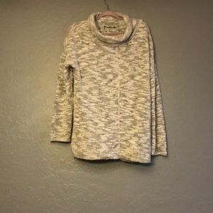 Sanctuary Sweaters - Knit sweater